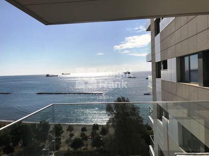 Апартаменты Апартаменты с видом на море в жилом комплексе, id ir1695, фото 4