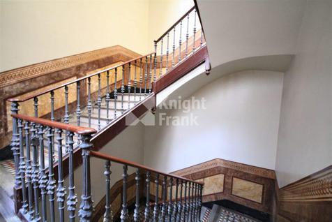 Апартаменты Апартаменты в Барселоне в Испании, id ir1747, фото 3