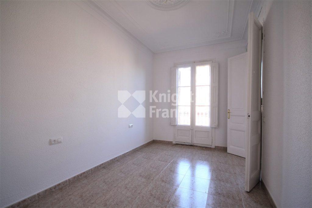 Апартаменты Апартаменты в Барселоне в Испании, id ir1747, фото 4