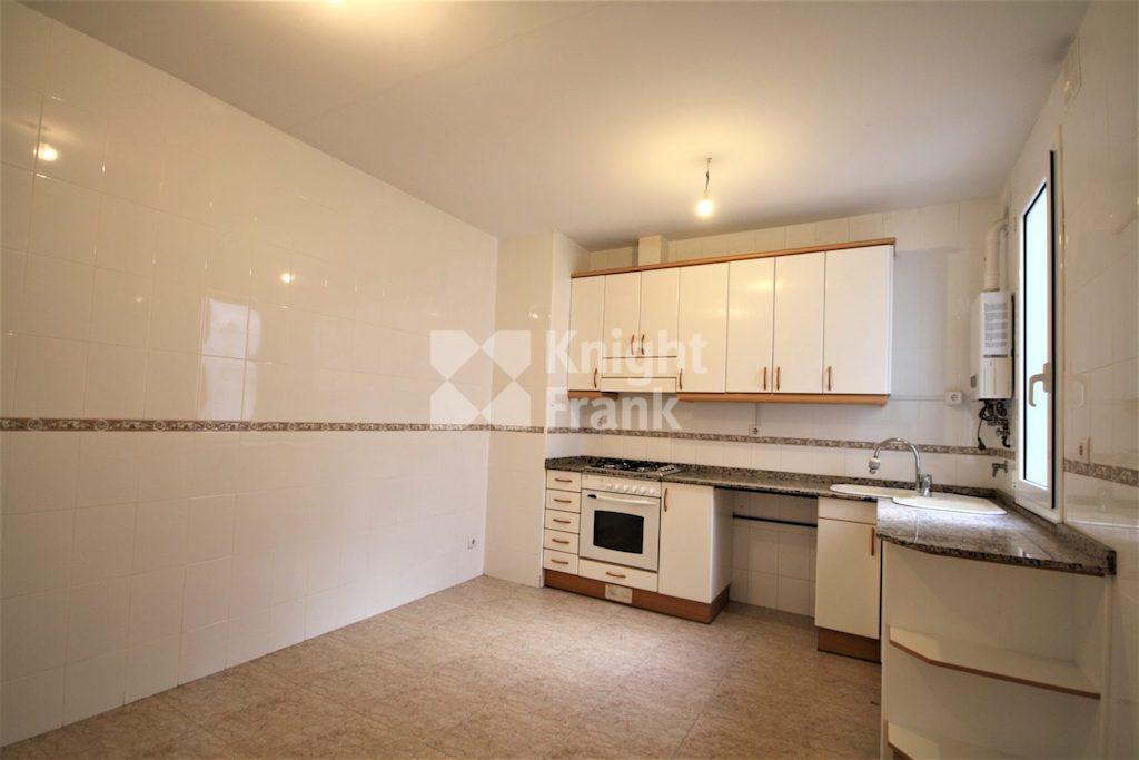 Апартаменты Апартаменты в Барселоне в Испании, id ir1747, фото 5