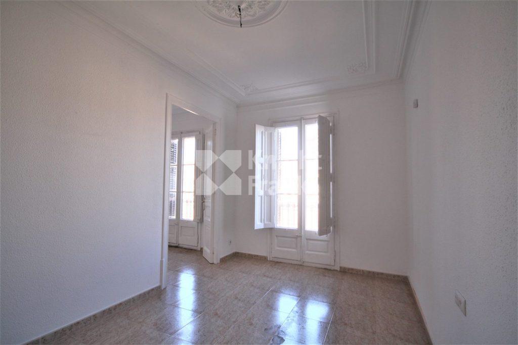 Апартаменты Апартаменты в Барселоне в Испании, id ir1747, фото 6