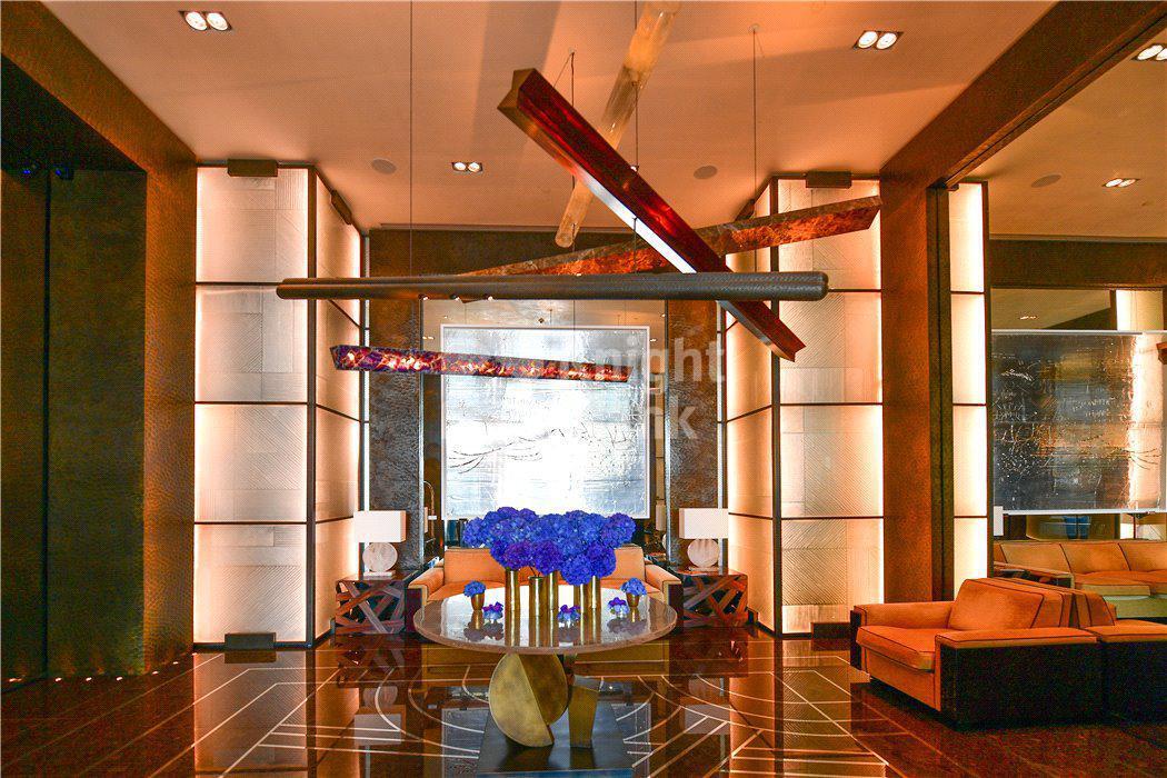 Апартаменты Апартаменты в эксклюзивной башне в Монако, id ir1783, фото 17