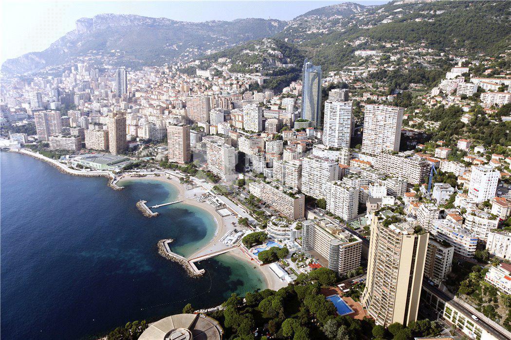 Апартаменты Апартаменты в эксклюзивной башне в Монако, id ir1783, фото 22