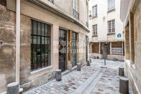 Апартаменты Апартаменты в Париже, id ir1796, фото 3