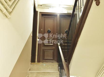 Апартаменты Апартаменты с туристической лицензией в Барселоне в Испании, id ir1830, фото 3