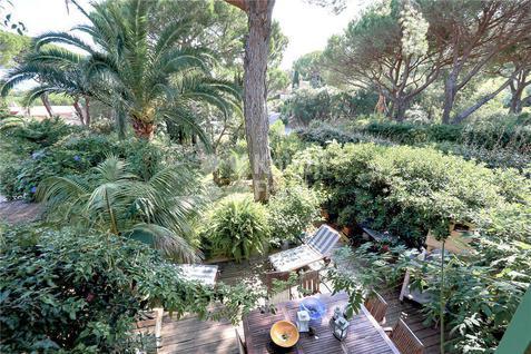 Вилла Дом с садом в Раматюель, id ir1833, фото 3