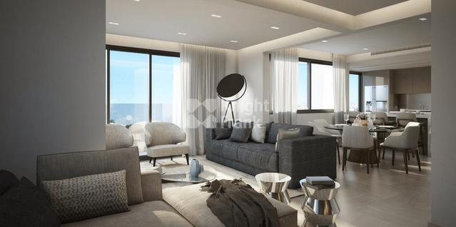 Новостройка Новый комплекс апартаментов, id ir1907, фото 4