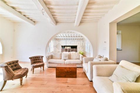 Дом Роскошное поместье в Тоскане, id ir1919, фото 4