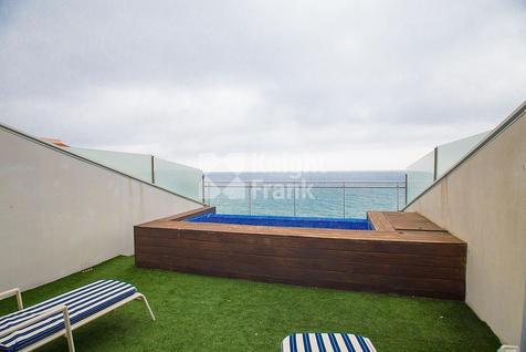 Апартаменты Пентхаус с частным бассейном в Плайя-де-Аро, id ir1932, фото 3