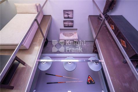 Апартаменты Апартаменты на площади Сан-Марко в Венеции, id ir2026, фото 4