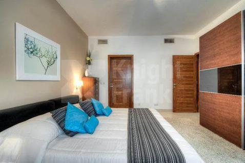 Новостройка Новый комплекс апартаментов на Мальте, id ir344, фото 4