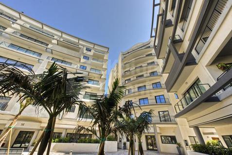 Новостройка Новый комплекс апартаментов на Мальте, id ir344, фото 2