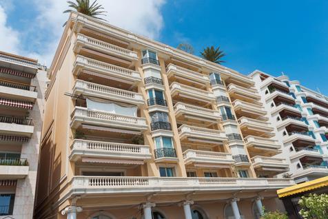 Апартаменты Эксклюзивные апартаменты в Porto Bello, id ir451, фото 1
