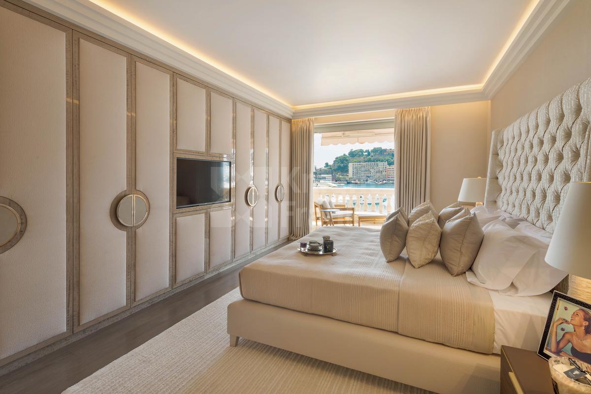 Апартаменты Эксклюзивные апартаменты в Porto Bello, id ir451, фото 3