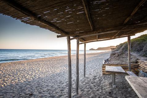 Вилла ДИСКОНТ: Современная вилла на побережье в Тоскане, id ir567, фото 4