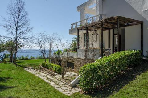 Вилла Вилла в классическом стиле в Греции, id ir613, фото 2