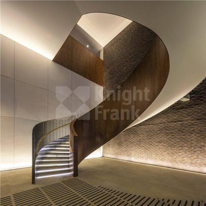 Новостройка Квартиры в новом девелопменте на Кингс Кросс в Лондоне, id ir68, фото 3