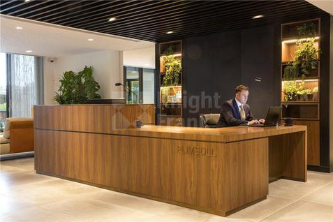 Новостройка Квартиры в новом девелопменте на Кингс Кросс в Лондоне, id ir68, фото 4