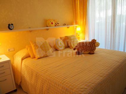 Апартаменты Современные апартаменты в Марбелье в Испании, id ir692, фото 2