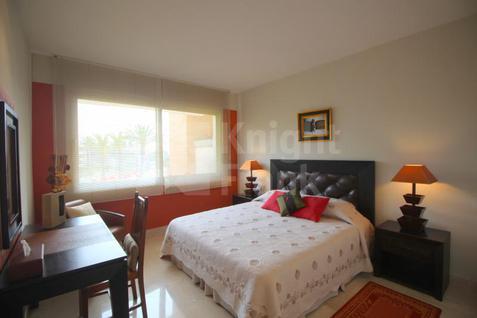 Апартаменты Апартаменты в Золотой Миле, id ir700, фото 4