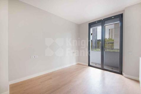 Новостройка Апартаменты в Les Corts, id ir708, фото 3