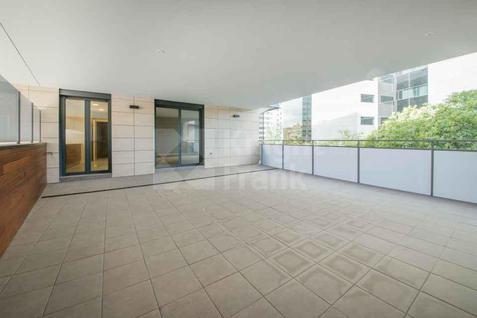 Новостройка Апартаменты в Les Corts, id ir708, фото 1