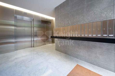 Новостройка Апартаменты в Les Corts, id ir708, фото 2