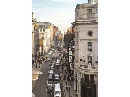 Редевелопмент Квартира в Вестминстере в Лондоне, id ir72, фото 3