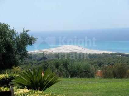 Таунхаус Таунхаус с видом на море в Греции, id ir731, фото 1