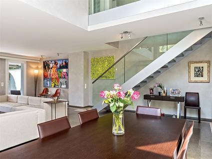 Апартаменты Роскошная современная квартира, недалеко от района Шампель., id ir792, фото 3