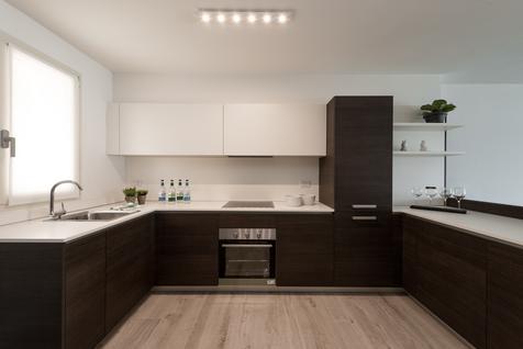 Апартаменты Апартаменты в новом жилом комплексе на озере Комо, id ir904, фото 3