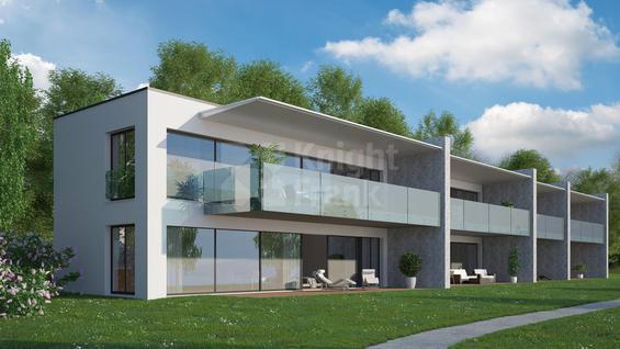 Апартаменты Апартаменты в новой резиденции на берегу Женевского озера, id ir931, фото 4