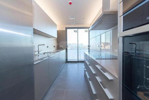Апартаменты Апартаменты с террасой в Барселоне, id ir939, фото 4