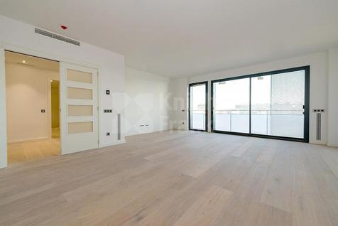 Апартаменты Апартаменты с террасой в Барселоне, id ir939, фото 2
