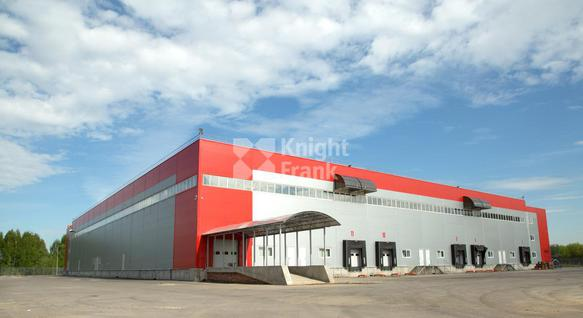 Склад Холодильный склад в Томилино, id wl9111030, фото 2