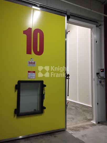 Склад Холодильный склад в Томилино, id wl9111030, фото 4