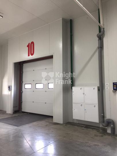 Склад Холодильный склад в Томилино, id wl9111030, фото 3