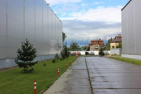 Склад Склад класса B в Щелково, id wl9111180, фото 4