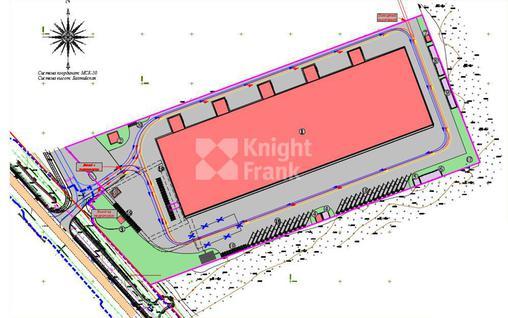 Склад Терминал VS Свитино, id wl9112069, фото 2