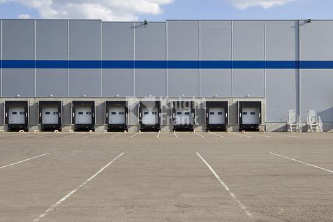 Индустриальный парк PNK Парк Новая Рига, id ws9212176, фото 4