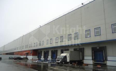 """Склад Складской комплекс """"Томилино"""", id wl9112295, фото 1"""