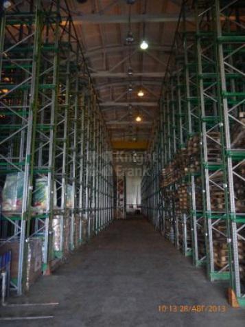 Производственная база Производственный комплекс г. Мытищи, id ws9212707, фото 3