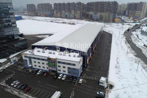 Склад Вашутино, id wl9113250, фото 3