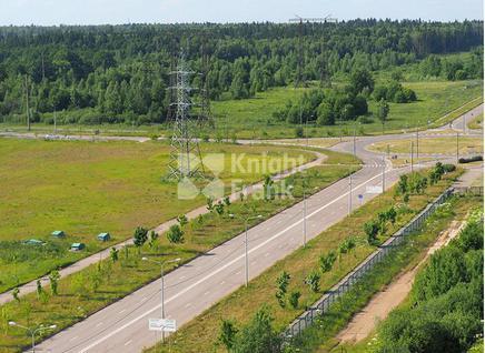 Склад Алабушево, id ws9213565, фото 3