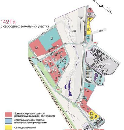 Склад Алабушево, id ws9213565, фото 4
