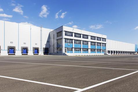 Индустриально-Логистический Парк Складской комплекс Быково, id wl911602, фото 4