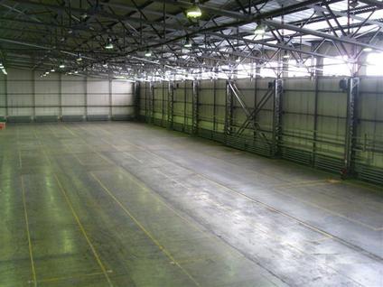 Склад Складской комплекс в Голицыно, id wl912095, фото 3