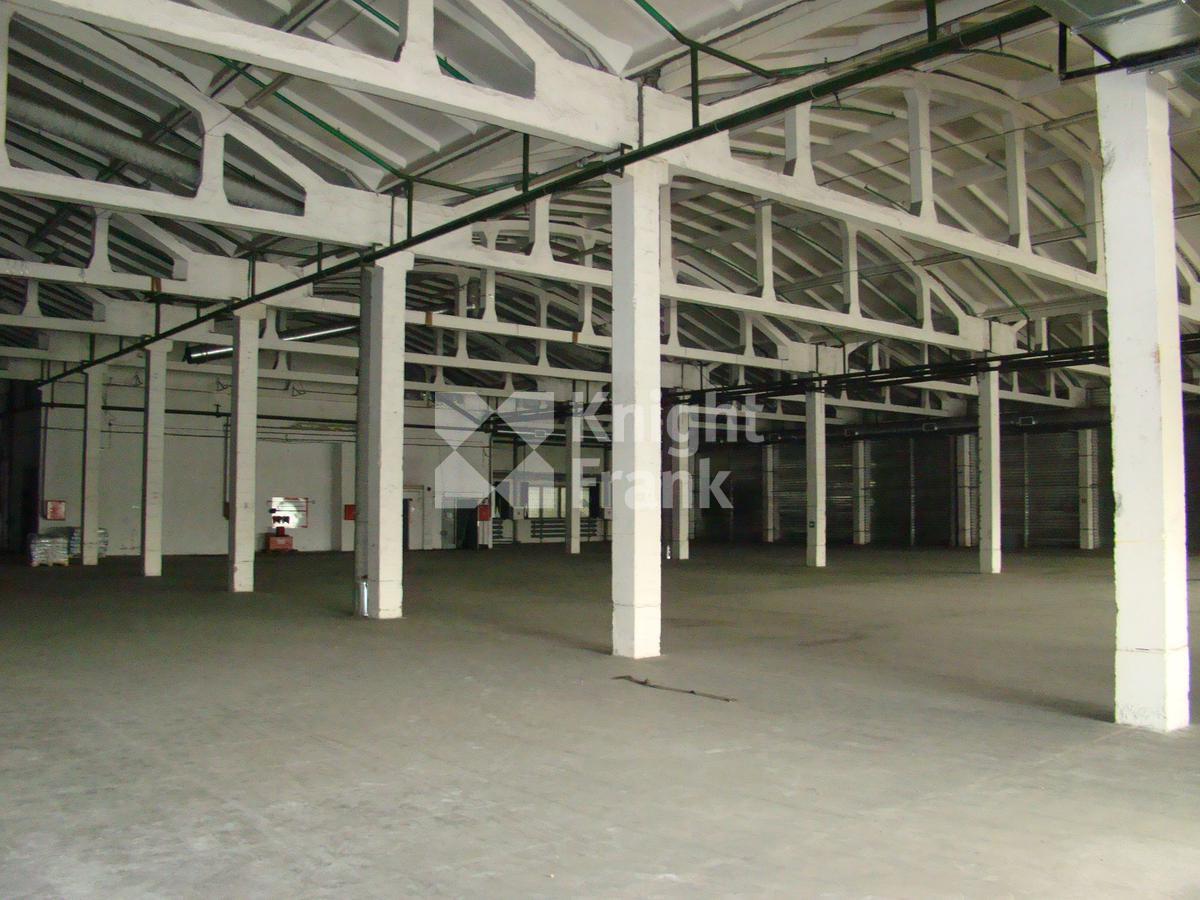 Склад Запад Терминал (ЕМСТС), id wl912110, фото 5