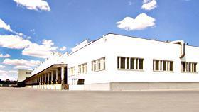 Склад Запад Терминал (ЕМСТС), id wl912110, фото 6
