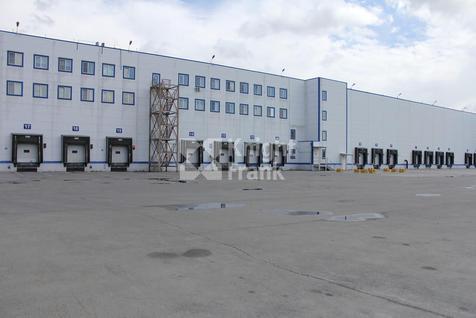 Склад Складской комплекс Ителла, id wl916624, фото 1